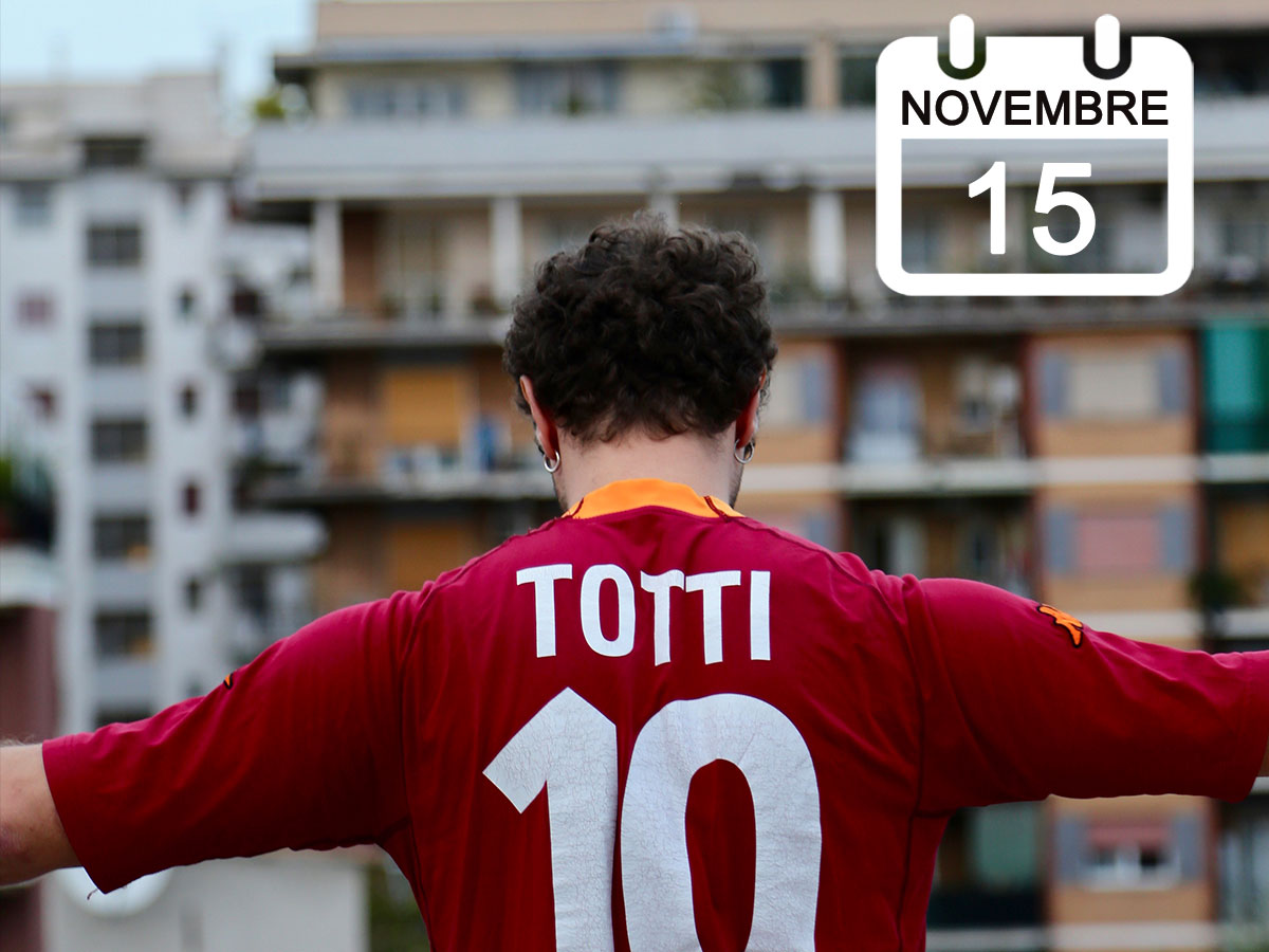 Goodbye-Totti-(B)